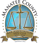 Manatee County Bar Association